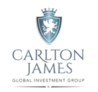 Carlton James Diversified Alpha Fund | Wealthics
